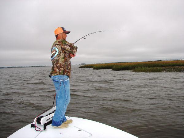Haystacks fishing morehead city nc for Deep sea fishing morehead city nc